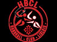 Handball Club Lislois
