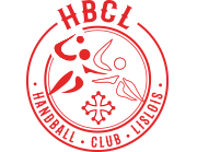 Handball Club Lislois